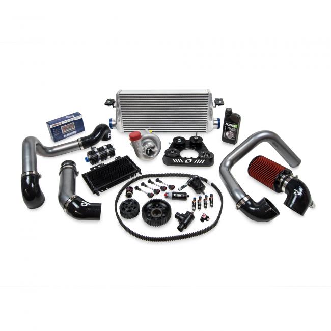 Kraftwerks S2000 Supercharger W Flashpro 150 05 3001 Png