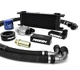 Oil Cooler Kits