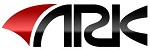 ARK Performance