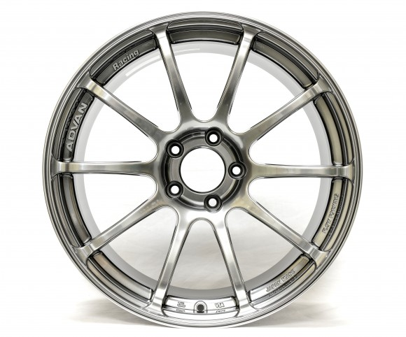 Advan Wheels