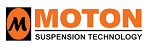 MOTON Suspension