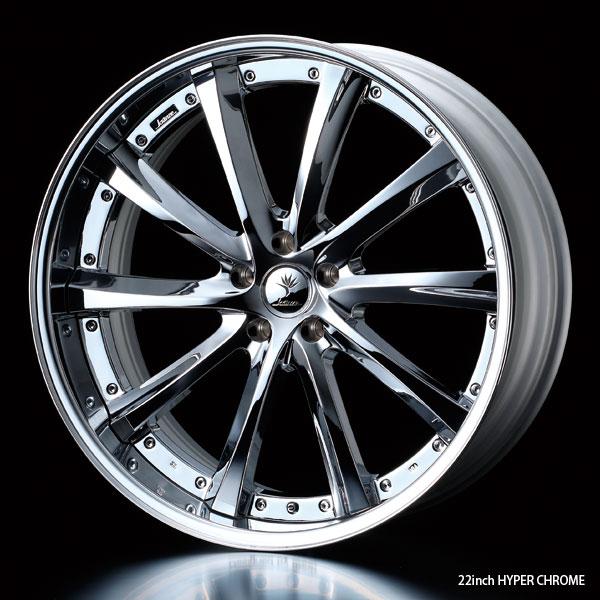 Tru Auto Sales >> Weds Kranze Vishnu
