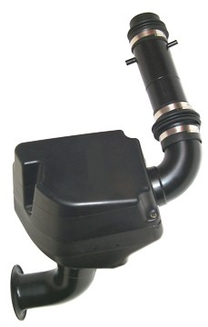 CT Engineering Icebox Cold Air Intake (01-03 CL)