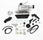CT Engineering Supercharger Kit (04 TSX M/T)