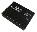 AEM EMS Series 2 - Acura & Honda K Series Swap (Excluding TSX & Accord)