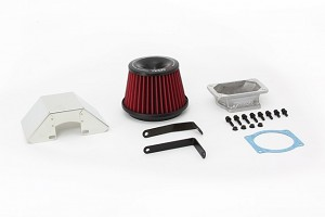 A'PEX-i Power Intake Kit - Mitsubishi Eclipse GSX/GST 95-99