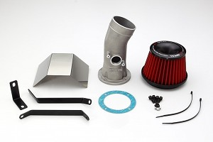 A'PEX-i Power Intake Kit - Mitsubishi Lancer EVO X 08+