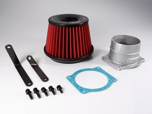 A'PEX-i Power Intake Kit - Acura Integra 94-99 Including Type R
