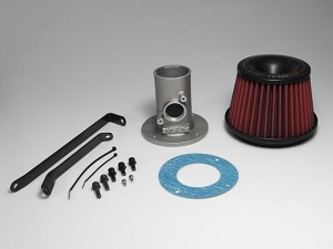 A'PEX-i Power Intake Kit - Scion xB 02+