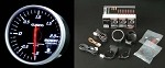 Cusco Racing Boost Pressure Gauge
