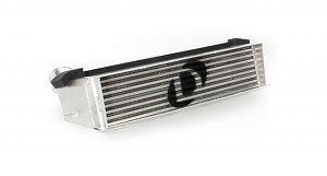 Dinan Performance Intercooler - BMW 335i 11-13