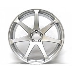 Advan AVS Model F7 Wheels