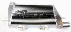ETS Mitsubishi Evolution X Intercooler Upgrade 2008-2015 (Intercooler Only)