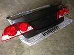 FD1 OE Style Trunk Conversion with 06-08 Style Tail Lights
