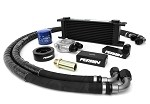 Perrin Oil Cooler Kit WRX/STi