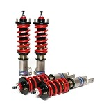 Skunk 2 Pro C Full Threaded Body Coilovers