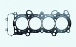 Spoon Sports S2000 2PC Head Gasket AP1