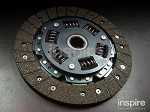 Spoon Sports Clutch Disc DC5 22200-DC5-001