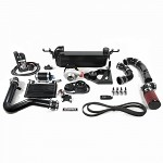 '06-'15 Miata Supercharger System - Black Edition w/o Tuning Solution