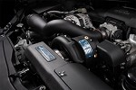 Vortech Supercharger Tuner Kit - Scion FR-S / Subaru BRZ