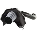 aFe Power Pro Dry S Intake System - Toyota Tundra 05-06/Sequoia 05-07 V8-4.7L