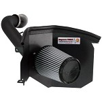 aFe Power Pro Dry S Intake System - Toyota Tacoma 99-04 L4-2.4L/2.7L