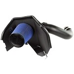 aFe Power Pro 5R Intake System - Toyota Tundra 05-06/Sequoia 05-07 V8-4.7L