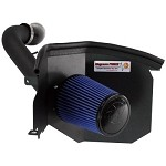 aFe Power Pro 5R Intake System - Toyota Tacoma 99-04 L4-2.4L/2.7L