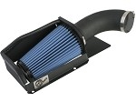 aFe Power Pro 5R Intake System - Mini Cooper S 11-13 L4-1.6L