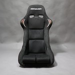 Mugen MS-R Full Bucket Seat