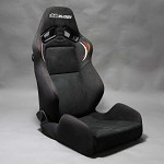 Mugen MS-Z Semi-Bucket Seat