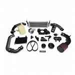 '13-'16 BRZ/ FRS/ FT86 Supercharger System - BASE Black Edition w/o Tuning Solution