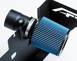 Agency Power Cold Air Intake Kit - Ford Mustang 2.3L EcoBoost