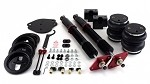 Air Lift Performance Rear Kit - Chrysler 300 / Dodge Challenger / Charger / Magnum