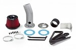 A'PEX-i Power Intake Kit - Subaru Legacy B4 2.5 GT BL5/BP5 04-09