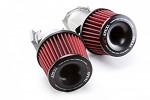 A'PEX-i Power Intake Kit - Nissan Skyline GT-R32 (RB26DETT) 89-94