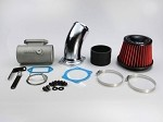 A'PEX-i Power Intake Kit - Toyota Aristo JZS161 2JZ-GTE 98-05