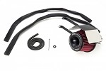 A'PEX-i Power Intake Kit - Toyota Yaris 06-15