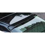 Artisan Spirits Black Label Rear Roof Spoiler (CFRP) -Toyota Camry Sports (AXVH70) 2018-