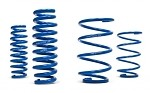 COBB Sport Springs - BMW 135i, 135is 08-13