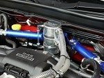 Cusco Oil Catch Can Separator Type - Scion FRS / Subaru BRZ