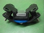 Cusco Transmission Mount Collar - Scion FR-S / Subaru BRZ / Toyota 86