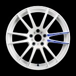 Gram Lights 57Xtreme Spec-D Wheel (Face-2) - 18x9.5 / 5x100 / Offset +38