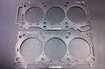 GReddy 0.8mm / 100mm Metal Head Gasket - Nissan GT-R R35 09+