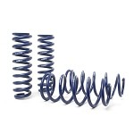 H&R Adventure Raising Springs - Volkswagen Atlas S/SE 2WD/AWD VR6 18-20