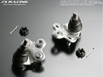 J'S RACING FD2 TYPE-R FF Roll CentgerAdjuster Ball joint version