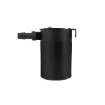 Mishimoto Universal Baffled Compact Oil Catch Can