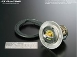 J'S RACING ZF1 CR-Z Low temprature thermostat