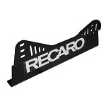 Recaro Steel Sidemounts - Recaro Pole Position, Furious (FIA Certified)