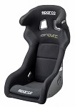 Sparco Circuit Competition Seat